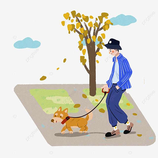 do not disturb sign free downloads animals pet animal brand png