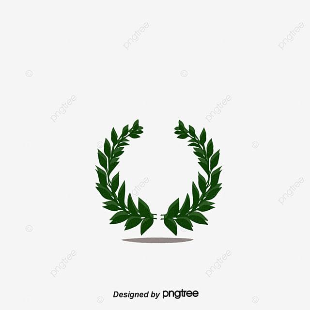 leaf, Decoration, Design PNG and Vector