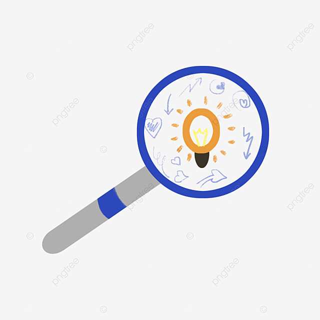 idea creative design image, Mark, Program Icon, Innovation PNG Image