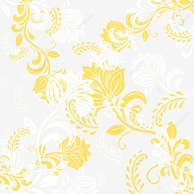 Gold design png for Idee deco trackid sp 006
