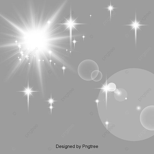 effet de lumi u00e8re psd d u00e9coration de la lumi u00e8re l effet de