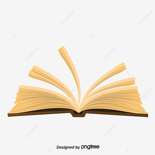 book book clipart open book png image and clipart for free download