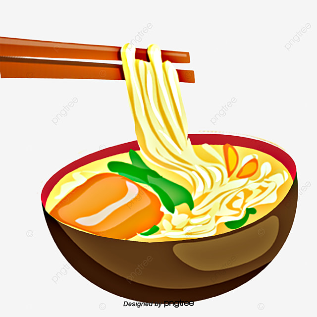 noodles vector noodles bowl png and vector for free download