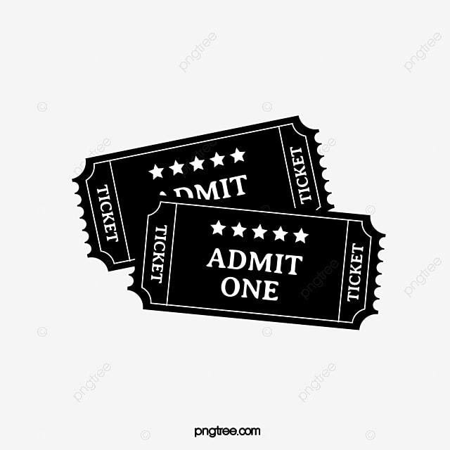 Билеты в кино скачать бесплатно пятое авеню афиша кино