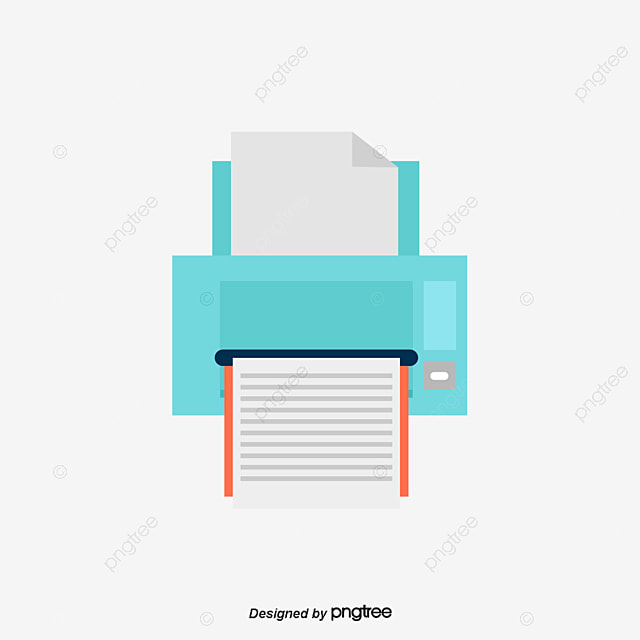 telecharger imprimante adobe pdf gratuit