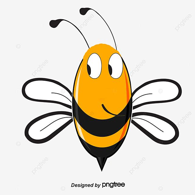 bee  bee clipart  cartoon bee png and vector for free download Honey Bee Art Honey Bee Art
