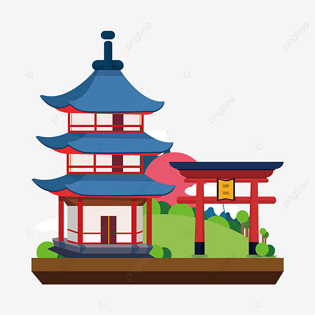 japan  japan clipart  japan map png image and clipart for free design clipart in pink free design clipart images