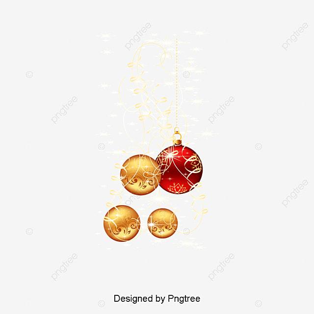 Bola de navidad lazo dorado bolas de navidad golden - Bolas de navidad doradas ...