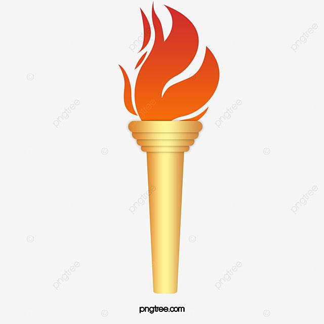 рядом олимпийского факела в картинках программа составляется индивидуально
