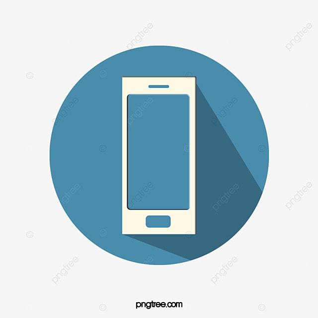 t l phone mobile t l phone mobile ic ne du t l phone en mati re de t l phone mobile image png. Black Bedroom Furniture Sets. Home Design Ideas