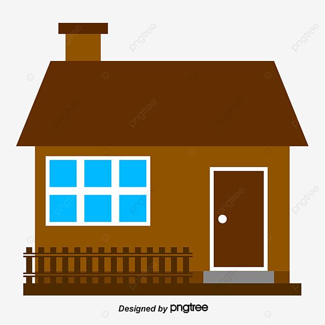 Casa Dos Desenhos Animados Casa Dos Desenhos Animados Casa Dos