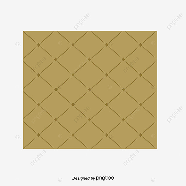 Sofa Texture Background Texture Vector Sofa Vector Png And Vector
