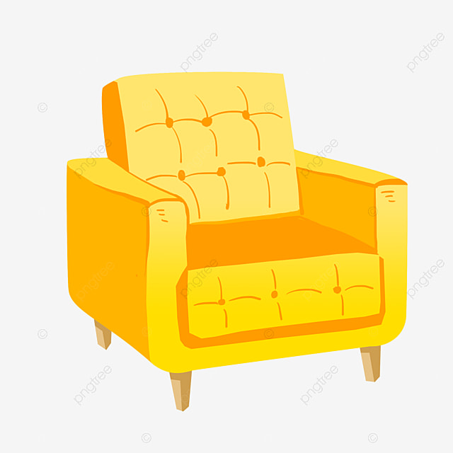 Sofa Texture Background Vector Png And