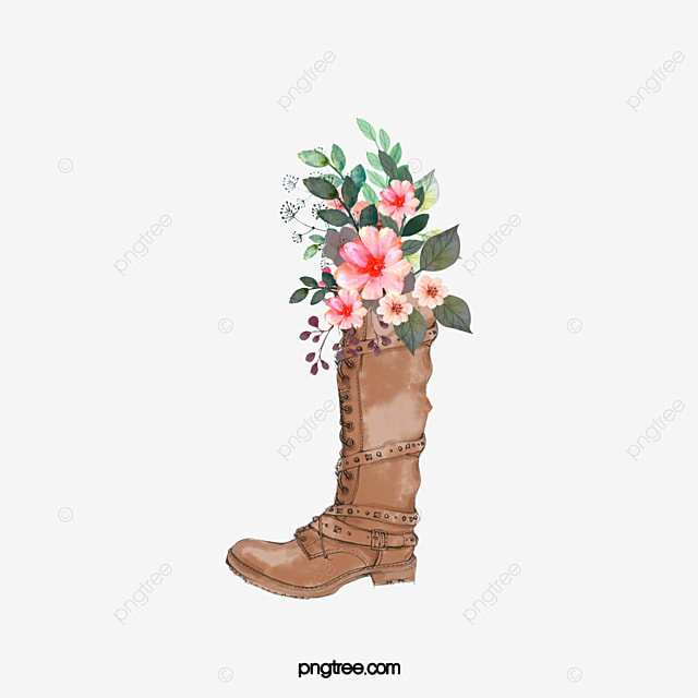 Flower Bouquet PNG Images | Vectors and PSD Files | Free Download on ...
