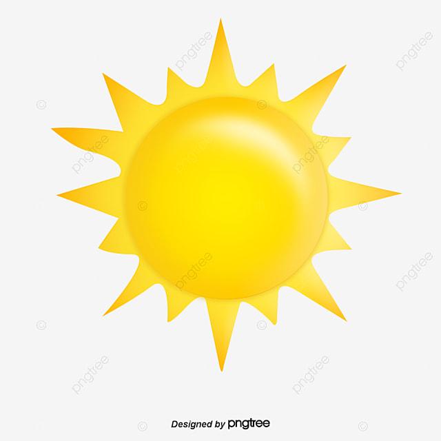 dessin du soleil le soleil le soleil l  u00e9t u00e9 png et vecteur