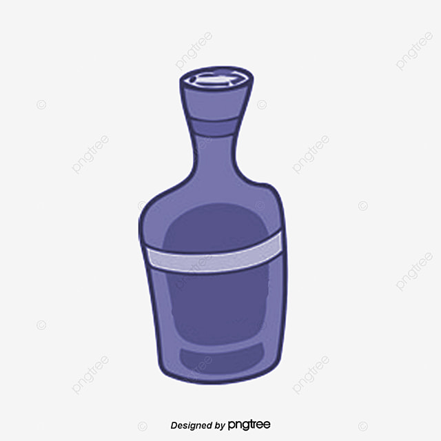 apple cider vinegar food cartoon png and vector for free download rh pngtree com Apple Pie Clip Art Apple Clip Art