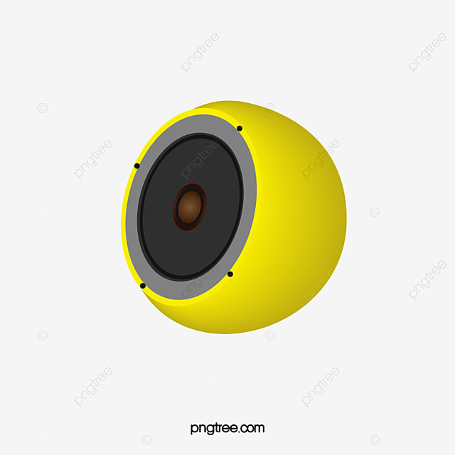 golden speaker speakers speaker dj png and vector with transparent background for free download golden speaker speakers speaker dj