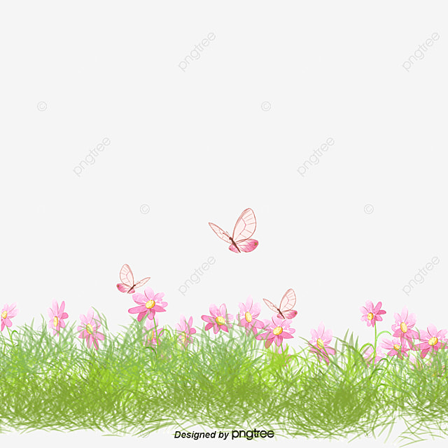 Butterfly Png Images Download 27 266 Png Resources With Transparent