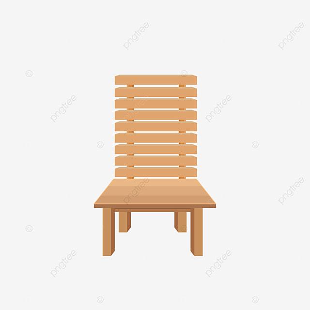 Sillas de madera silla madera sillas de madera archivo for Sillas en estibas de madera