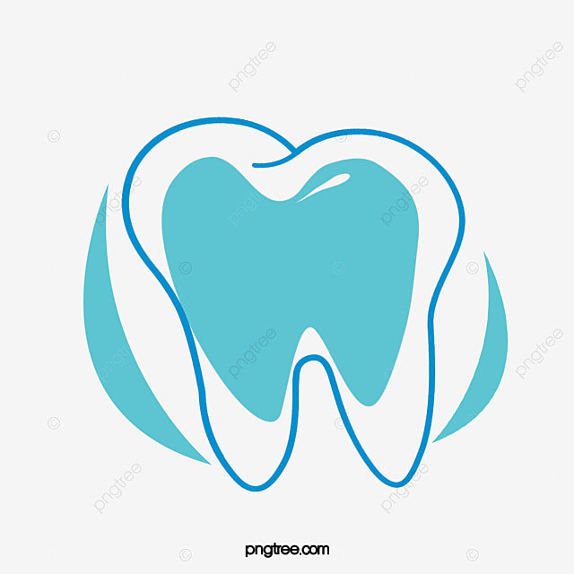 tooth oral png and vector for free download