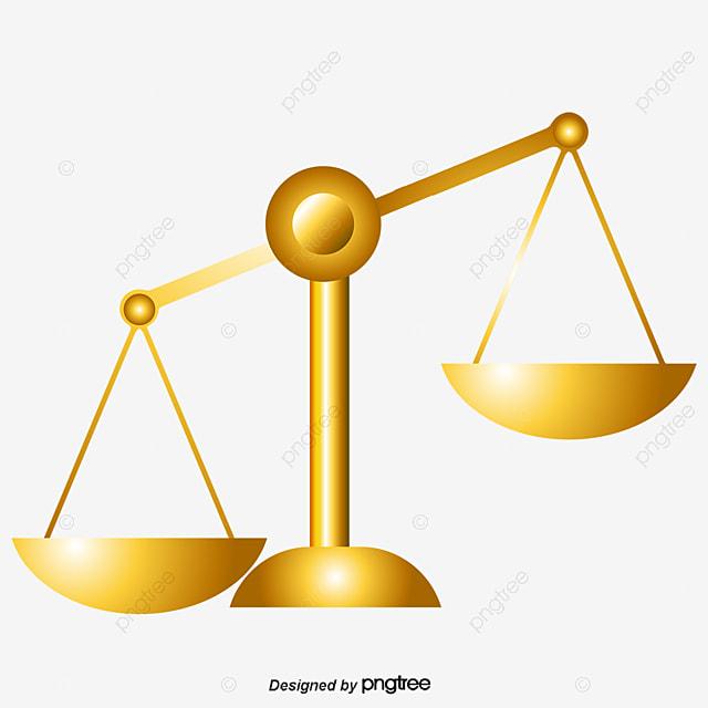 balance l  u00e9quilibre  u00e9quitable png et vecteur pour
