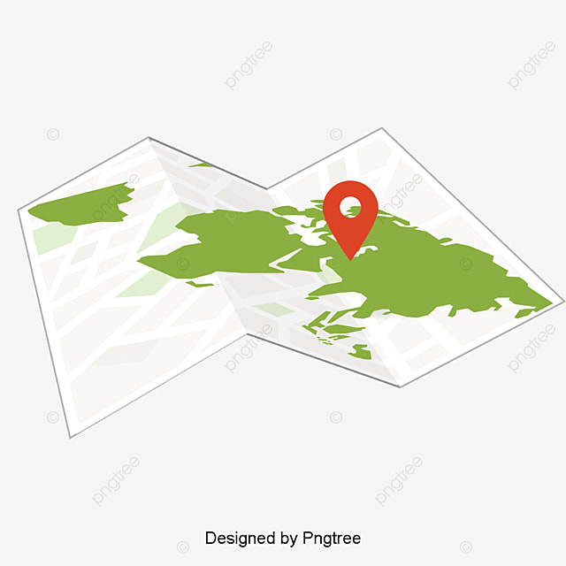 Location Map Push Button Help Map PNG and Vector for Free Download