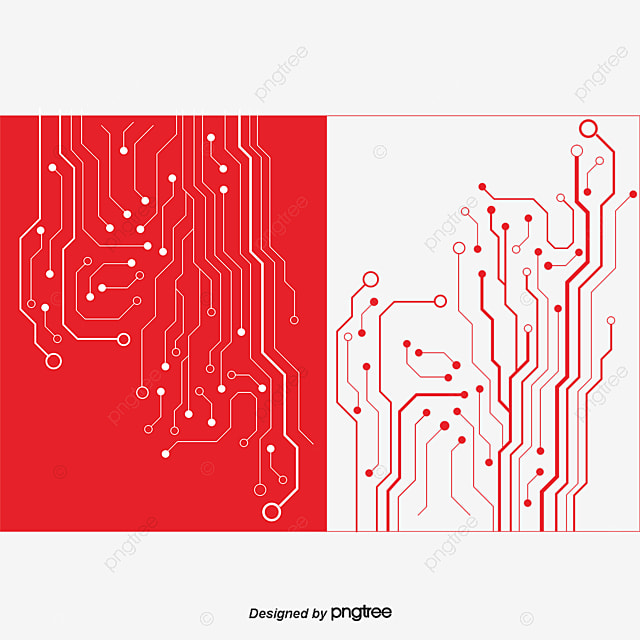 Groovy Circuit Board Circuit Diagram Motherboard Png And Vector For Free Wiring 101 Ferenstreekradiomeanderfmnl