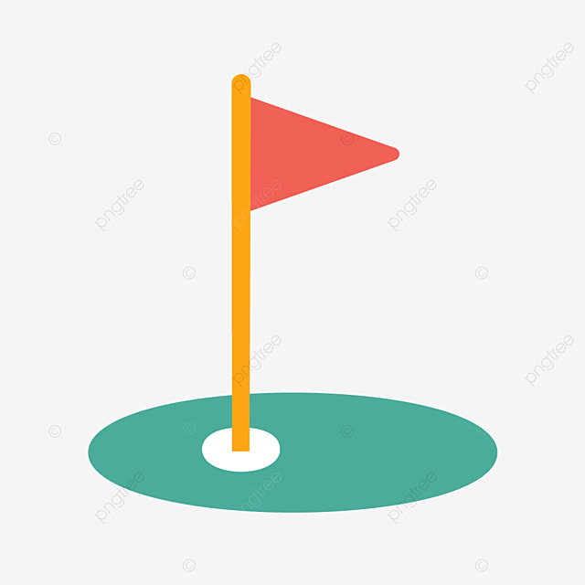 golf course golf court meadow png image and clipart for free download rh pngtree com golf ball flight path graphic golf ball flight path graphic
