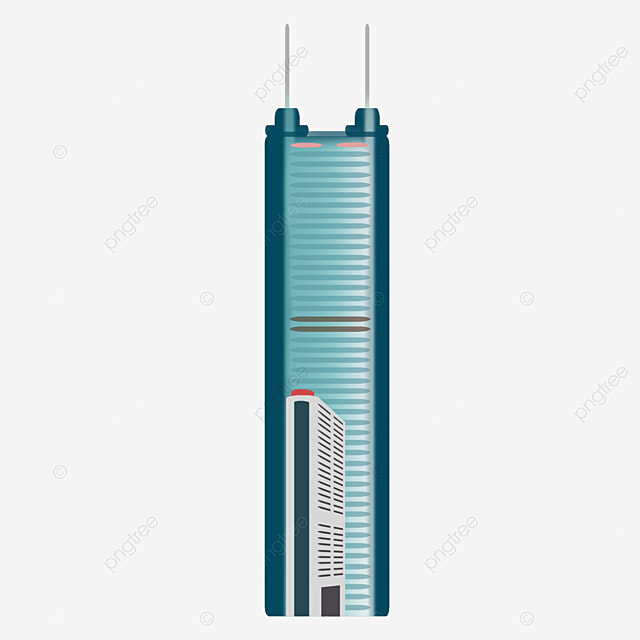 petronas twin towers buildings malaysia kuala lumpur twin towers rh pngtree com twin towers collapse clipart new york twin towers clipart