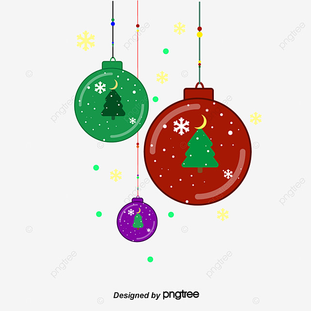 Golden Christmas Decoration Lob Holiday Decorations Light Gradual Change PNG And Vector