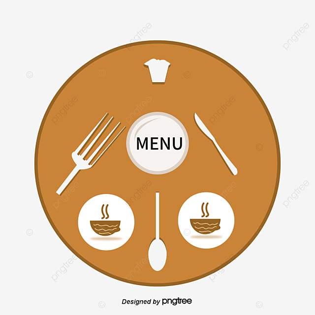 menu icon  menu  icon  restaurant png and vector for free