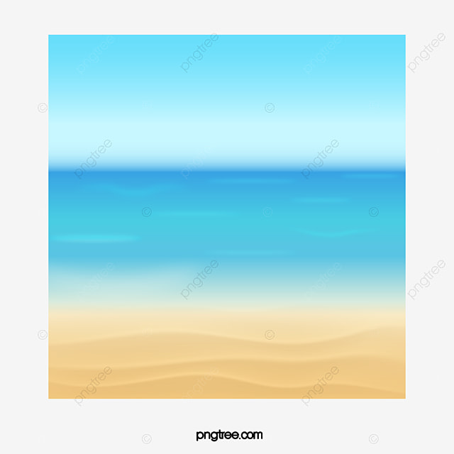 summer beach background beach background summer png image and rh pngtree com beach party background clipart hawaiian beach background clipart