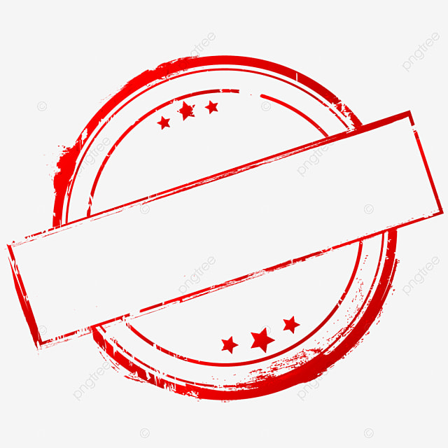 postmark stamp seal  seal clipart  postmark stamp  seal png transparent image and clipart for