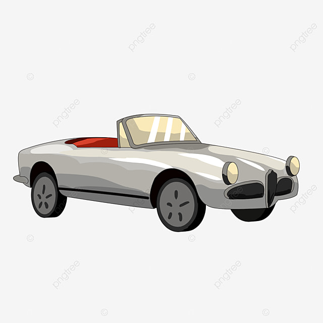 Sports Car Car Clipart Sports Clipart Png Image And Clipart For