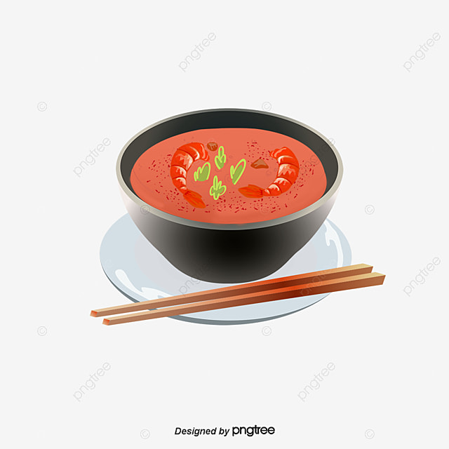 soup cartoon hand painted png and psd file for free download rh pngtree com cartoon soap cartoon superhero characters