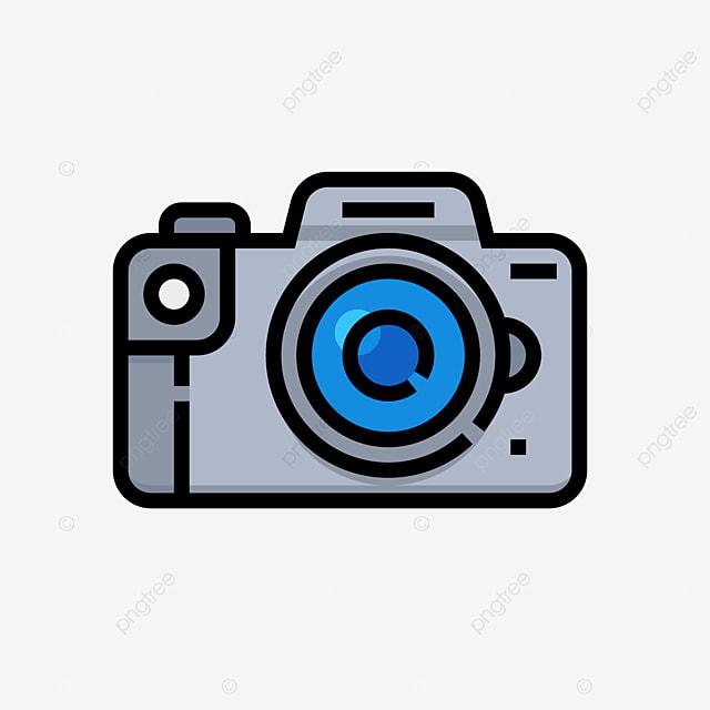 camera camera clipart creative camera png image and clipart for rh pngtree com camera clipart gifs camera clipart images