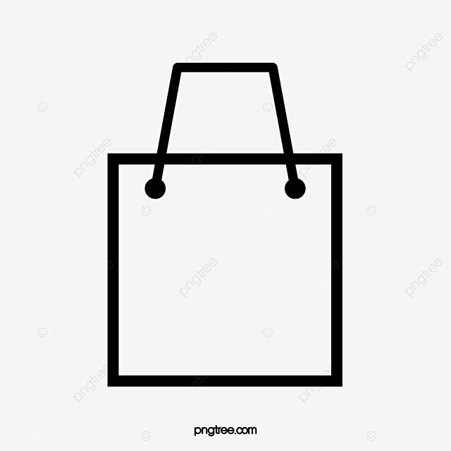 shopping bag bag clipart creative shopping bags png image and rh pngtree com shopping bag clipart transparent shopping bag clipart white png