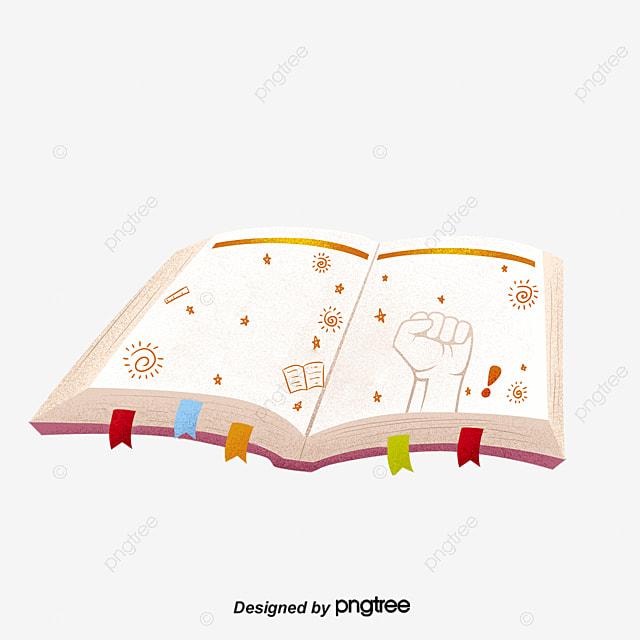 Blank notebook open magazine sketchbook notebook blank png and blank notebook open magazine sketchbook notebook blank png and psd maxwellsz