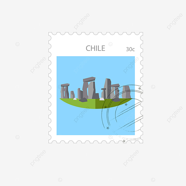 South america world map chart png and vector for free download south america world map chart png and vector gumiabroncs Gallery
