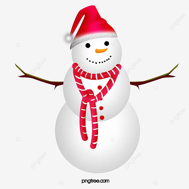 bonhomme de neige bonhomme de neige flocon de neige un dessin anim u00e9 image png pour le
