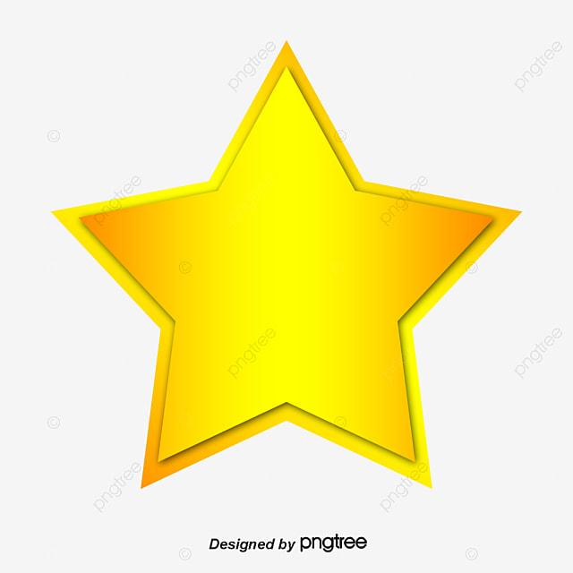 Aparador De Pelos Feminino Intimo ~ As Estrelas, Estrela Dourada, Marca Dourada PNG Imagem para download gratuito