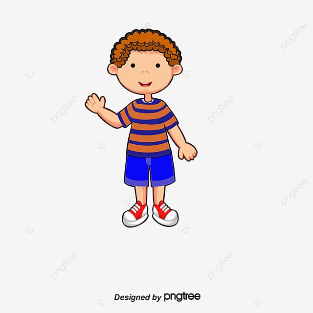 cartoon boy vector boy cute boy free png and vector - Cartoon Boy Images Free