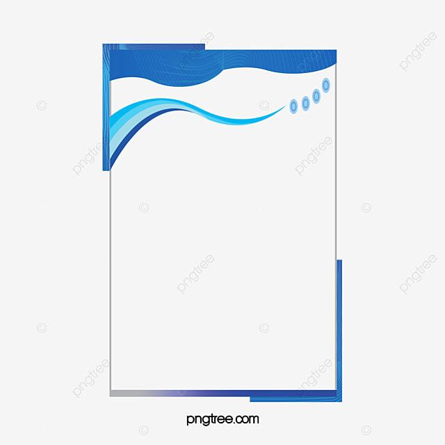 panels blue border shading material blue border shading creative