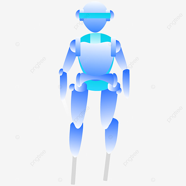Robot Robot Clipart Png Image And Clipart For Free Download