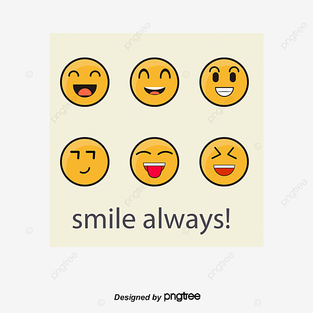 smile smile vector expression png and vector for free download rh pngtree com smile vector freepik smiley vector free download