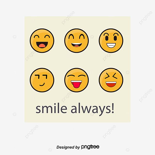 smile smile vector expression png and vector for free download rh pngtree com smile vector freepik smiley vectoriel