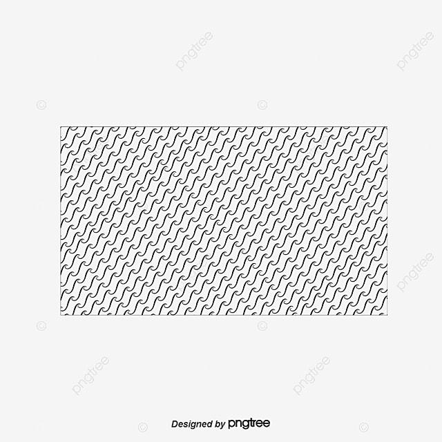 Line Texture Psd : 광고 사선 소재 조 카드 설계 무료 다운로드를위한 png 및 벡터