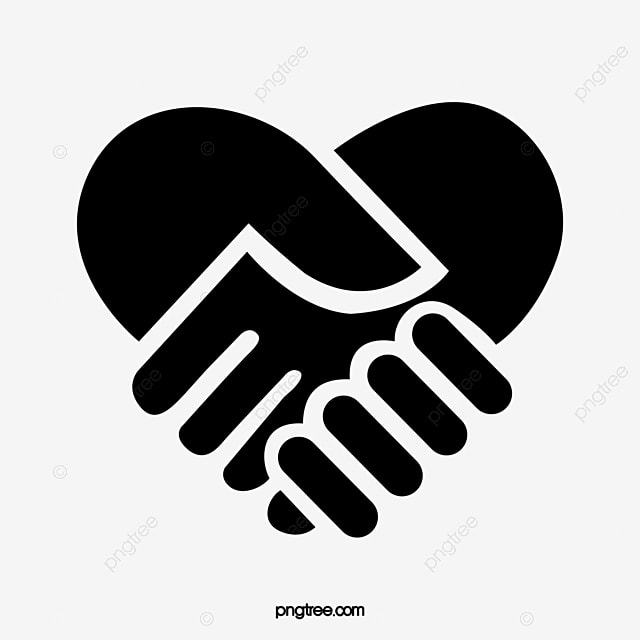 Handshake Png Vector Psd And Clipart With Transparent Background For Free Download Pngtree Large collections of hd transparent hands shake png images for free download. handshake png vector psd and clipart