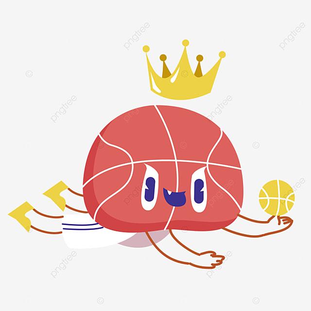 movement basketball logo movement basketball logo mark png image rh pngtree com  baseball logos clip art free