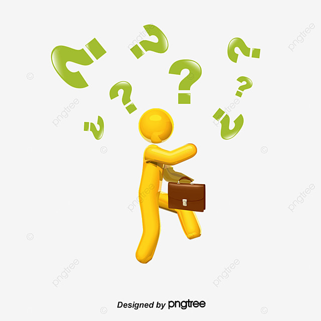 Image result for umbrella and question mark
